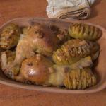 vacsoracsata1