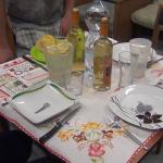 vacsoracsata5